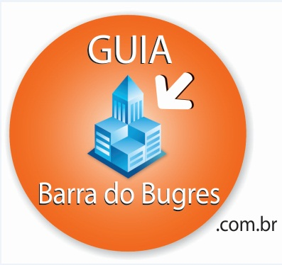 Guia Barra do Bugres  Barra do Bugres MT