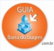 Guia Barra do Bugres