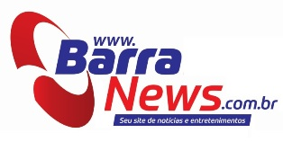 Barra News                                                  Barra do Bugres MT